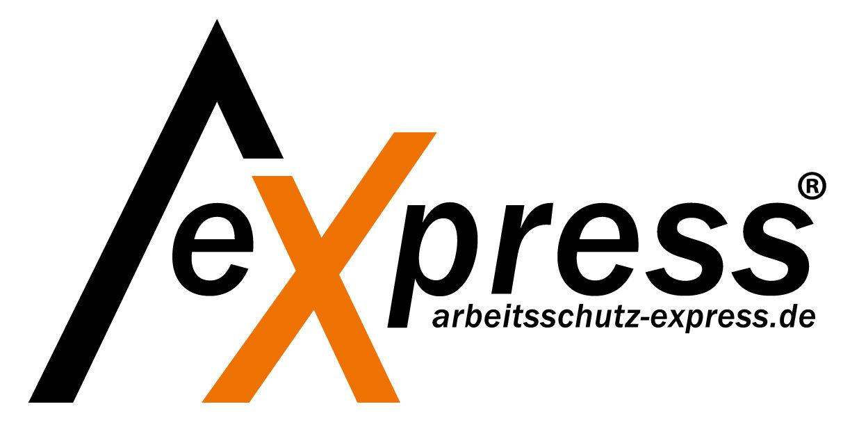 Arbeitsschutz-Express Blog