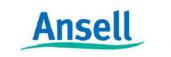 Ansell Logo