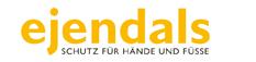 ejendals Logo