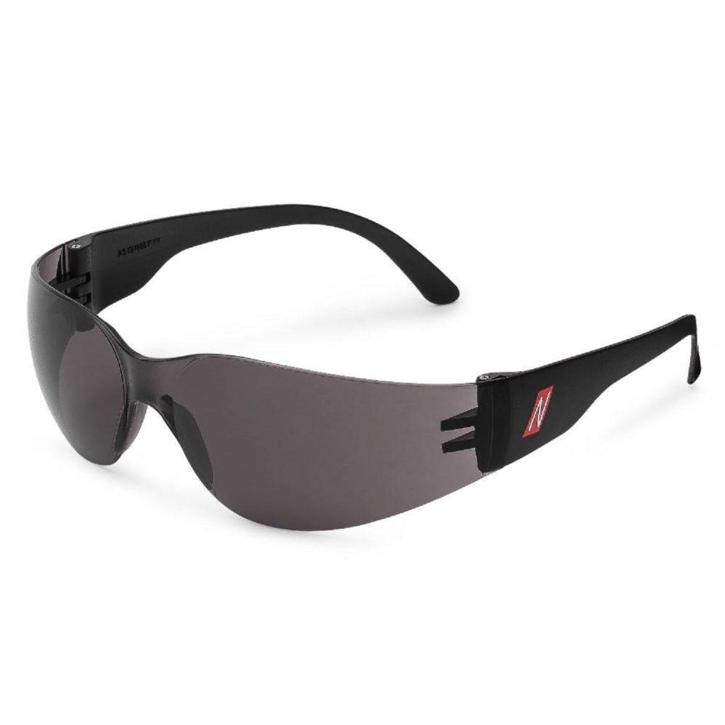 """Schutzbrille """"9001"""" Vision Protect von Nitras"""