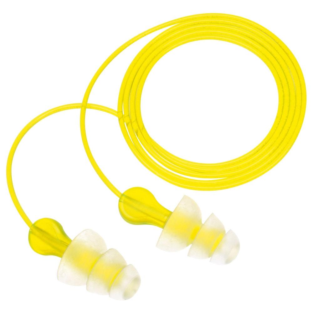 "Stöpsel-Gehörschutz ""PN01006"" von 3M ®"