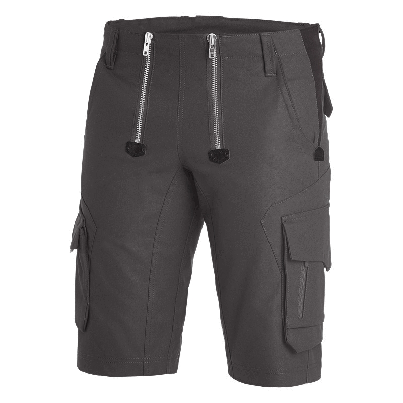 """Zunft-Shorts """"Sascha"""" von FHB"""